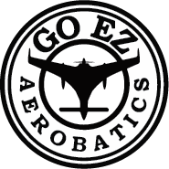 GO EZ Aerobatics